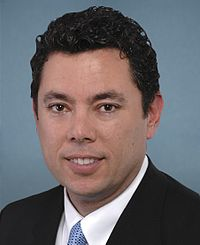 Jason Chaffetz 113th Congress.jpg