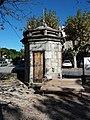 Jaujac - Ancien bâtiment des poids publics 2.jpg