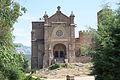 Javier (Navarra) Castle 5632.JPG