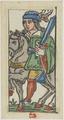 Jeździec mieczy z wzoru rzymskiego.png