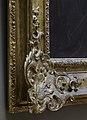 Jean-Baptiste Colbert (1619–1683) MET 51.34 3.jpg