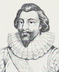 Jean-François de La Guiche.jpg
