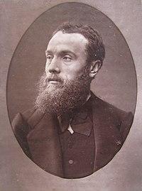 Jean-Paul Laurens, 1878.JPG