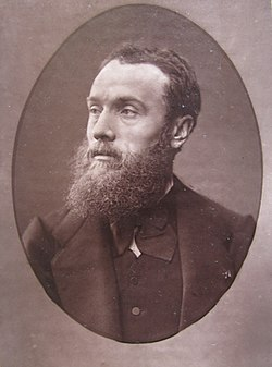 Jean-Paul Laurens, 1878.JPG