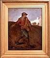Jean-françois millet, il seminatore, post 1850.jpg