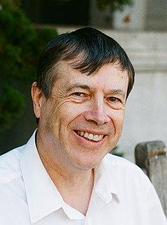 Jean Bourgain Belgian mathematician