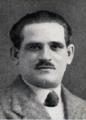 Jean Catelas.png