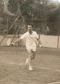 Jean Paul Jauffret 1949.png