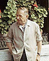 Jean Paul Sartre 1967 (crop).jpg