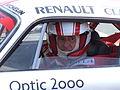 Jean Ragnotti 02.JPG