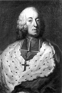 Jean Theodore de Baviere.jpg