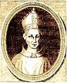Jean de Cros.jpg