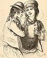 Jean qui grogne et Jean qui rit (1895) (14750331064).jpg