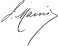Jeanne Marni signature.png