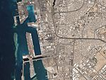 Jeddah, Saudi Arabia by Planet Labs.jpg