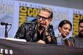 Jeff Goldblum (35850423030).jpg