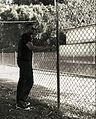 Jeff Jericho 03.jpg