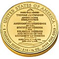 Jefferson Liberty First Spouse Coin reverse.jpg