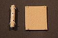 Jemdet Nasr cylinder seal 2.jpg