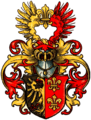Jemigum-Wappen 184-4.png
