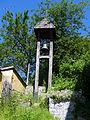 Jemnice - zvonička.JPG