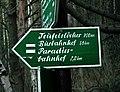 Jena 1999-01-17 45.jpg