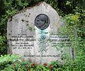 Jena Nordfriedhof Ibrahim.jpg