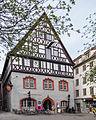 Jena Stadtmuseum am Markt.jpg