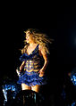 Jennifer Lopez - Pop Music Festival (44).jpg