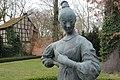Jenny Marx Statue.jpg