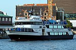 Jeppe the ferry (7901464970).jpg