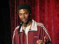 Jerrod Carmichael at the Comedy Store.jpg