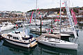 Jersey boat show yachts.JPG