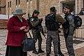 Jerusalem - 20190207-DSC 1591.jpg