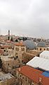 Jerusalem Views from the Lutheran Church of the Redeemer IMG 8015.JPG