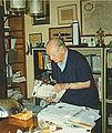 Jerzy Giedroyc 1997.jpg