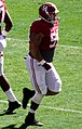 Jesse Williams of the Alabama Crimson Tide.jpg
