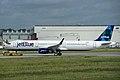 JetBlue A321 D-AVSA (9788705585).jpg
