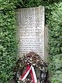 Jewish cemetery utrecht.jpg