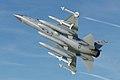 Jf-17-nigeria.jpg