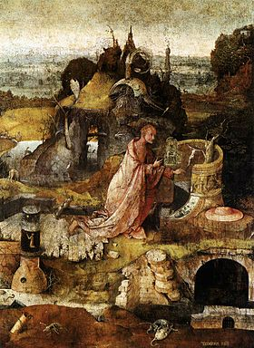 Jheronimus Bosch 006 central panel 02.jpg
