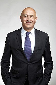 Jim Al-Khalili Royal Society.jpg