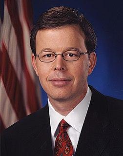 Jim Talent American politician
