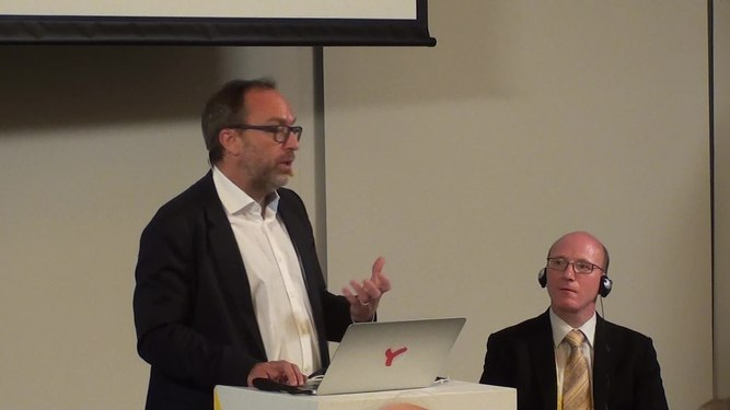 File:Jimmy Wales in Moscow 2016-09-14 video 01.ogv
