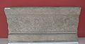 Jin dynasty stone peony panel.jpg