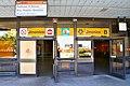 Jinonice metro vstup 2.jpg