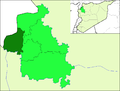 Jisr ash-Shugur district.png