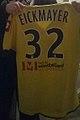 Joachim Eickmayer maillot Sochaux.jpg