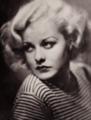 Joan Marsh 1932.png