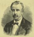 Joaquim Pedro de Sousa, Director da Academia de Bellas Artes de Lisboa - O Occidente (1Set1878).png